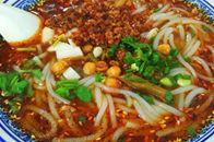 开胃爽口的酸辣小吃的做法与配方