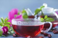 花果茶的泡法及功效