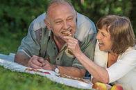 老人便秘或心肌梗死 吃什么可以治疗便秘