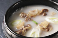 骨头汤怎么做? 推荐这五种骨头汤的做法