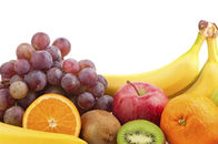 水果怎么挑选 传闻已久的挑选法竟是错的