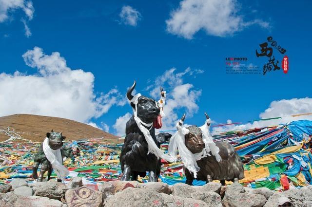 第一次来西藏该怎么玩 老司机整理十日经典线路2