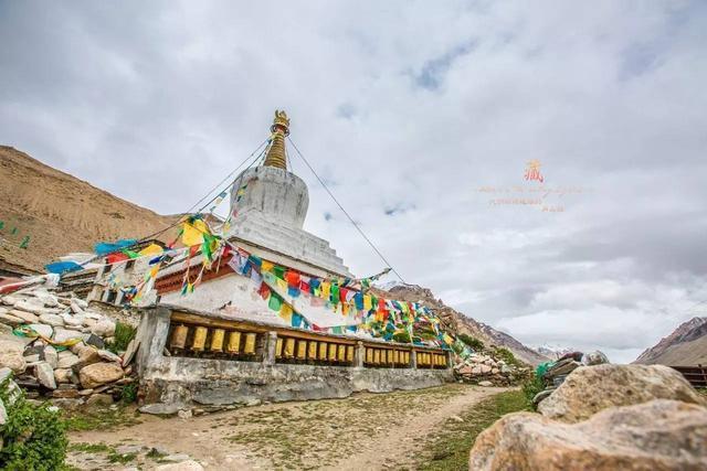 第一次来西藏该怎么玩 老司机整理十日经典线路11