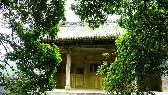 北五省会馆