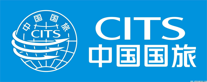 logo 标识 标志 设计 矢量 矢量图 素材 图标 2480_985
