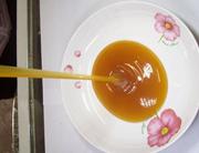 周至秦岭土蜂蜜