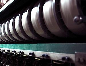 池河蚕丝系列产品