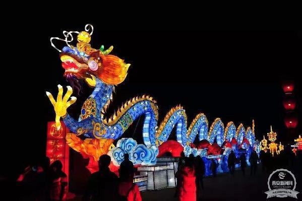 陕西各大博物馆春节期间参观人数创历史新高