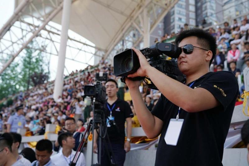 旅游达人走进安康,直击第十七届中国安康汉江龙舟文化节开幕现场